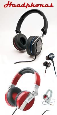 Headphones Headphones Headphones