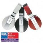 Focal Spirit One's EISA Award