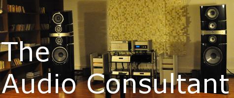 The Audio Consultant NZ