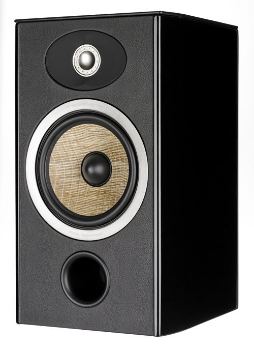 Big Accolades For Aria 900 Series - Sound, Video and Control