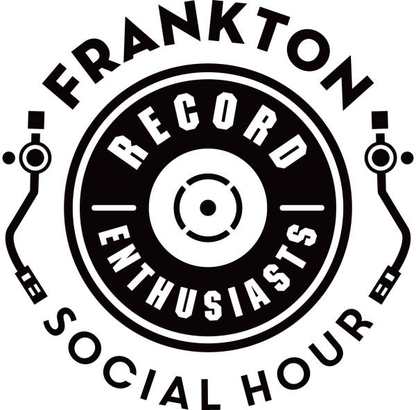 Frankton_logo_black_v2